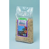 Chipsi Extra Beechwood XXL Substrate 10L