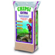 Chipsi Extra Beechwood XXL Substrate 15kg