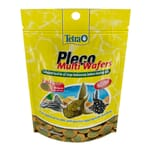 Tetra Pleco Multi Wafers 42g