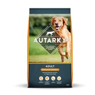 Autarky Adult Dog Food with Delicious Chicken 2kg