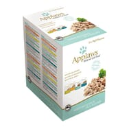 Applaws Jelly Pouch Multipack 12x70g
