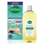 Zoflora Fresh Home Coastal Breeze