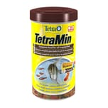 TetraMin Tropical Fish Food 100g