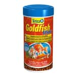 Tetrafin Goldfish Sticks 93g