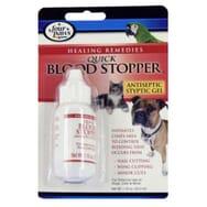Four Paws Quick Blood Stopper Antiseptic Gel 14g