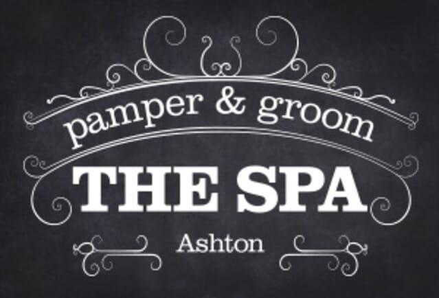 The Spa Ashton