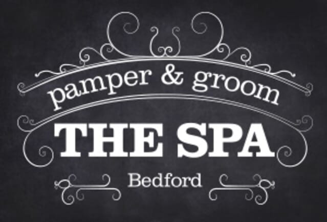 The Spa Bedford Store