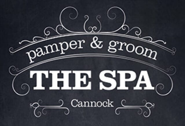 The Spa - Pamper & Groom