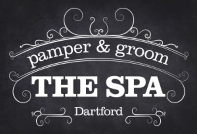 The Spa Dartford Store