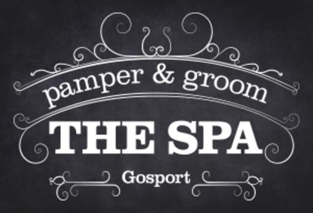 The Spa Gosport Store