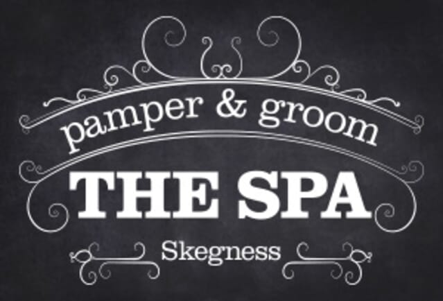 The Spa Skegness