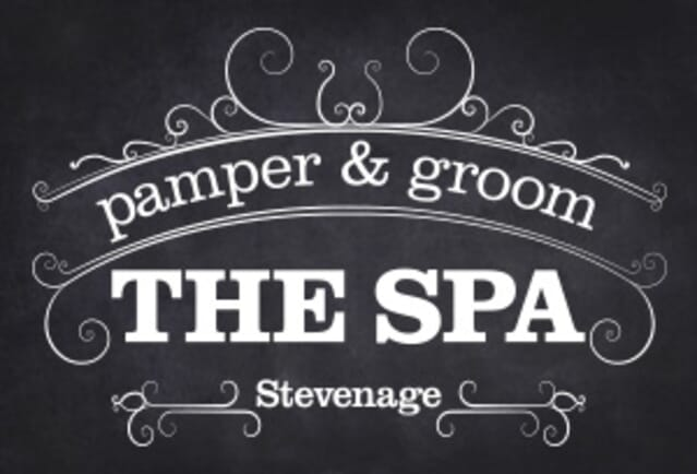 The Spa St Helens