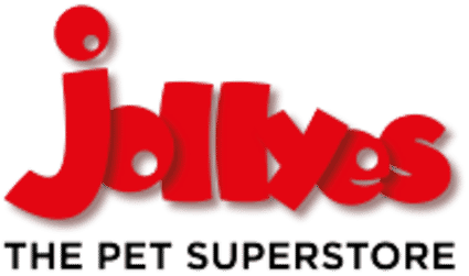 Jollyes - The Pet Superstore